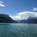 Svájcot a büdös életben nem érjük utol