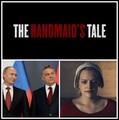 Végleg Orbán alattvalói lettünk