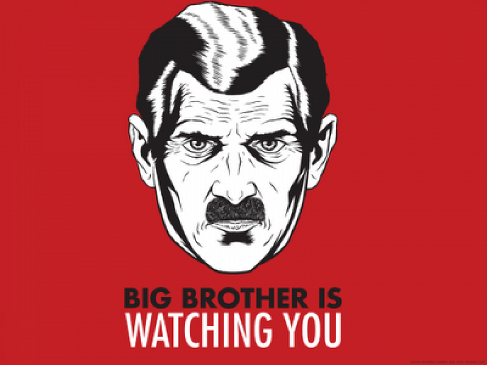 big_brother.png