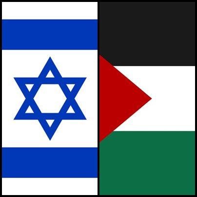 izrael-palesztina.jpg