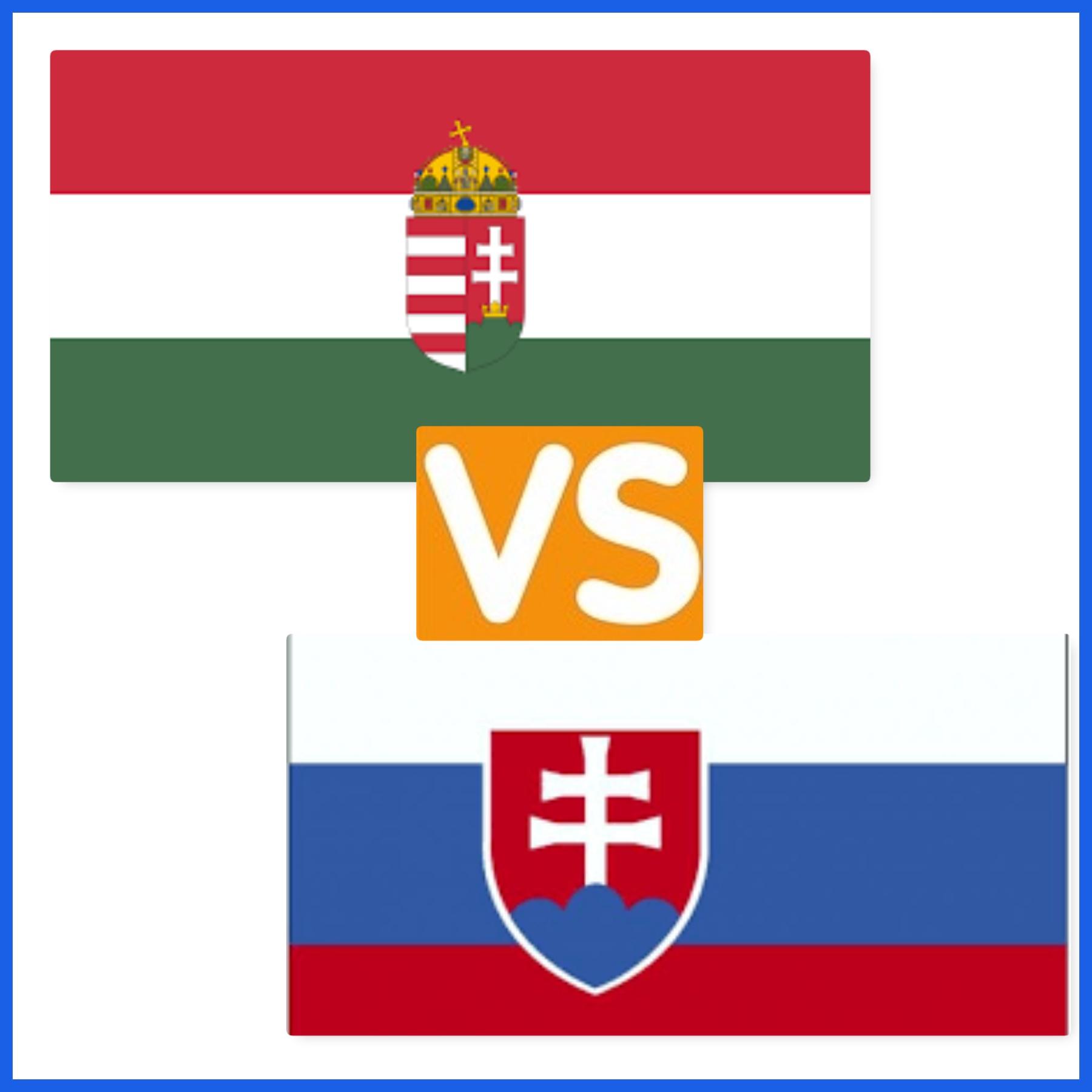 magyar_vs_szlovak.jpg