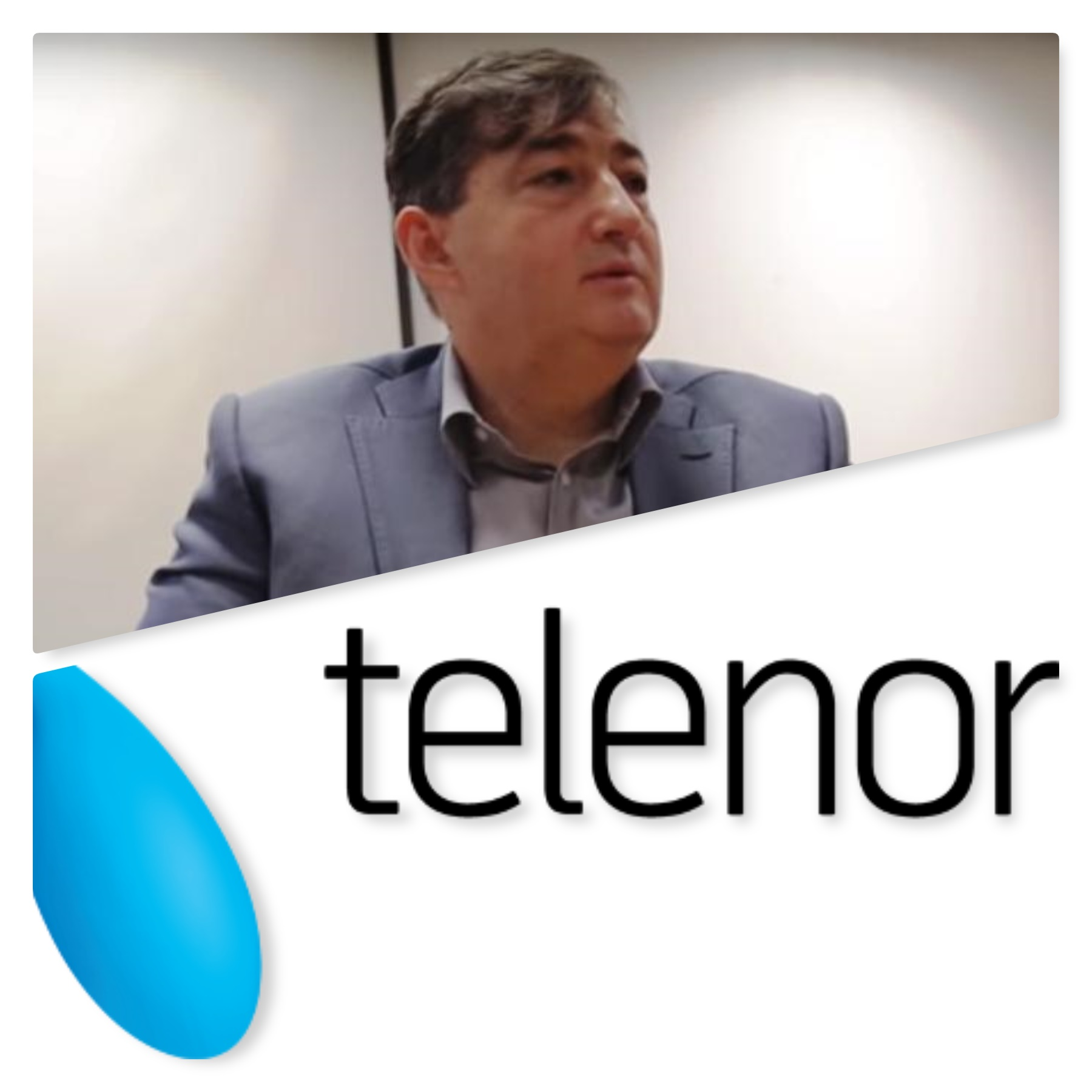 telenor_lorinc.jpg