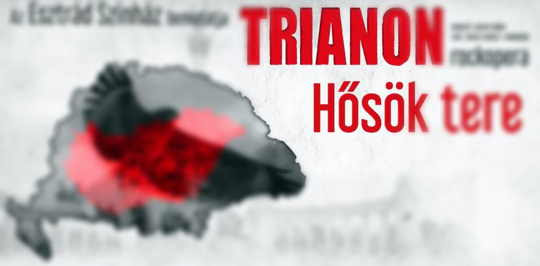 trianon_rockopera.jpg