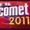 Tizenegyedszer csapott le az üstökös