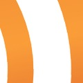Miért jó az RSS?