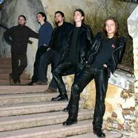 [INTERJÚ] Amphoteros / Balogh Attila, Kiss Dani