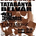 [AJÁNLÓ] 1KillEmbrace - Tartarosz