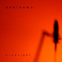Anathema - őszi turné a közelben