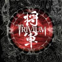 Trivium - hallgasd meg az egészet