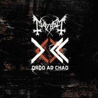 [ROCKKULT] Mayhem – Káoszba vezető rendszer – V. rész