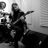 Behemoth - album érkezik