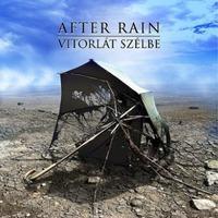 [CD] After Rain: Vitorlát szélbe / Sky