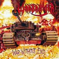 [CD] Warbringer: War Without End