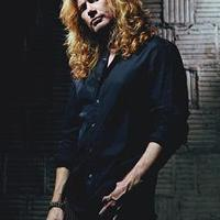 Megadeth - az első részletek