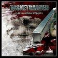 [CD] Casketgarden: Incompleteness In Absence