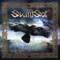 [CD] Svartsot - Ravnens Saga