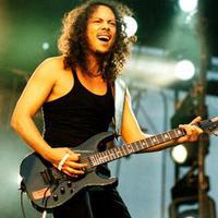 [INGYEN ZENE] Rengeteg Metallica legálisan