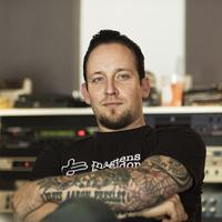 Volbeat - harmadjára