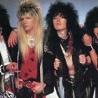 [ROCKKULT] Elfújta a grunge II. - Akik megérdemelték