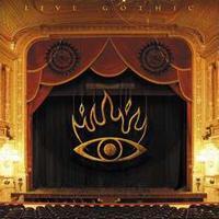 Therion - DVD és koncertlemez