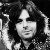 Pink Floyd - elhunyt Rick Wright (1943-2008)