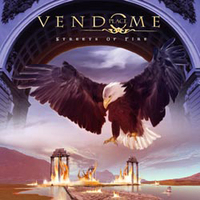 [CD] Place Vendome: Streets of Fire