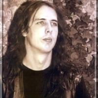 [INTERJÚ] Agregator / Mikus Tamás
