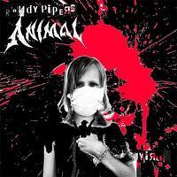 [CD] Randy Piper's Animal: Virus