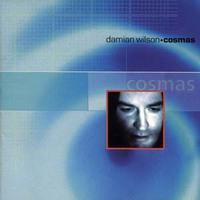 [INGYEN ZENE] Damian Wilson szólólemezei