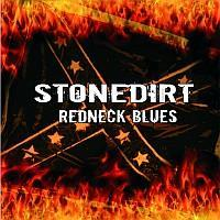 [CD] Stonedirt - Redneck Blues