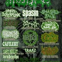 [AJÁNLÓ] Mortal Fest 8.
