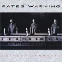 Fates Warning - újrakiadás