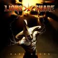 [INGYEN ZENE] Lion's Share: Judas Must Die