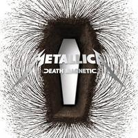 [CD] Metallica: Death Magnetic