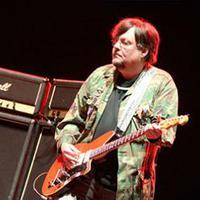 Meghalt a The Stooges gitárosa