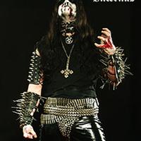 Gorgoroth - Gaahlék vesztettek