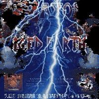 [AJÁNLÓ] Kiemelt rendezvény: The Metal Crusade 2009