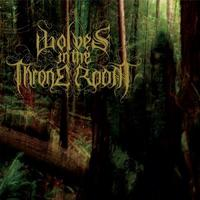 Wolves In The Throne Room - februárban EP