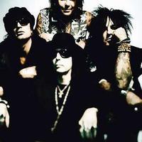 Mötley Crüe - még tíz évig