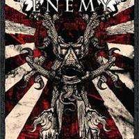 Arch Enemy - DVD előtt