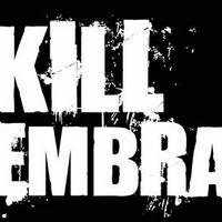[INTERJÚ] 1KillEmbrace - hétvégi rakendroll