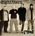 [DEMO] Doghitters: Strike