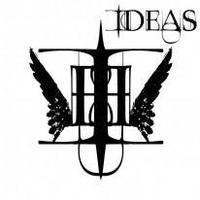 [INTERJÚ] Ideas - Szerényen a realitások talaján