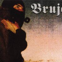 Brutal Assault - három újabb fellépő