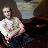Varg Vikernes szabadul