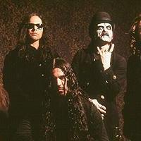 Mercyful Fate - új album?