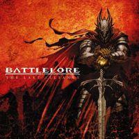 Battlelore - utolsó szövetség