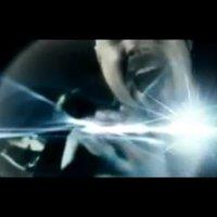 Scar Symmetry - fasza kis videó
