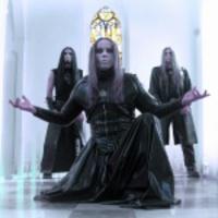 Behemoth - novemberben új EP