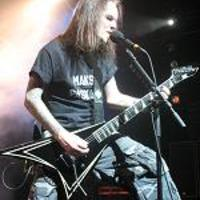 Children Of Bodom - főzenekarként az USA-ban
